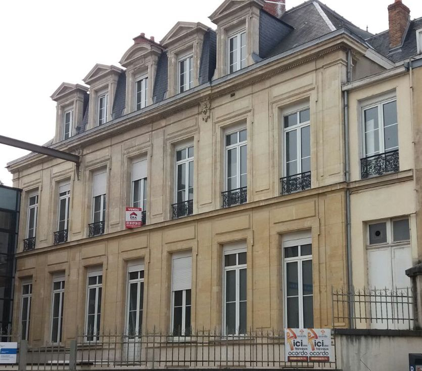 travaux-de-renovation-dun-batiment-a-reims