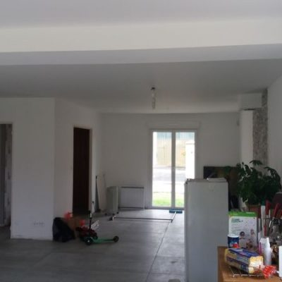 construction-dun-extension-a-reims-400x400