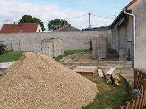 construction-extension-reims