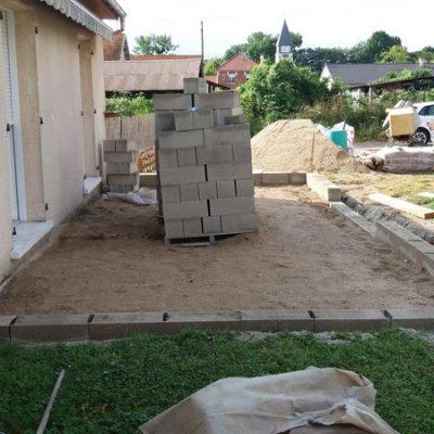 renovation-et-construction-a-reims-400x400