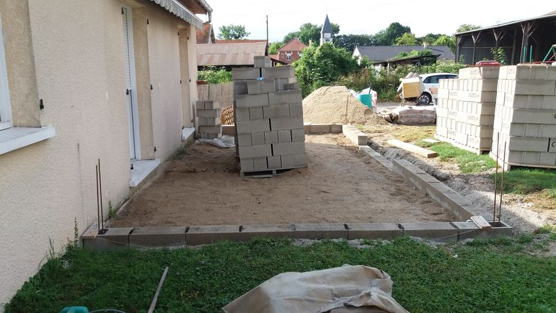renovation-et-construction-a-reims