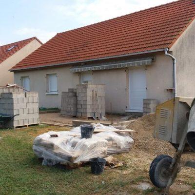 societe-de-construction-reims-400x400