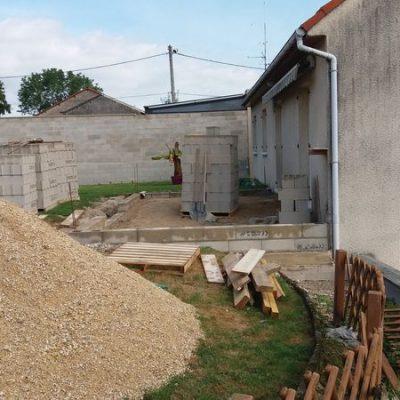 travaux-de-construction-dextension-reims-400x400