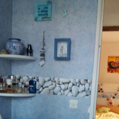 avant-la-renovation-sanitaire-400x400