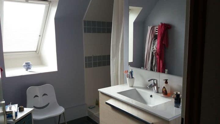 renovation-a-reims-de-salle-de-bains