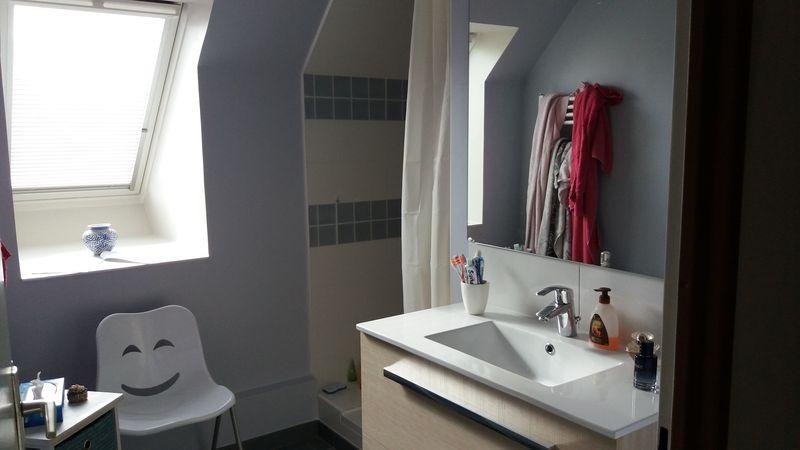 r novation d 39 une salle de bains reims ocordo reims