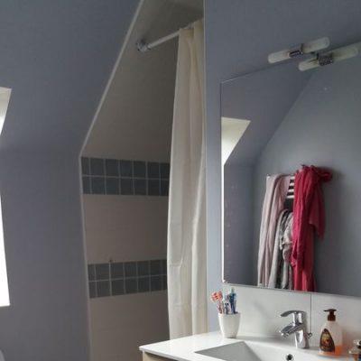 renovation-de-plomberie-et-sanitaire-a-reims-400x400
