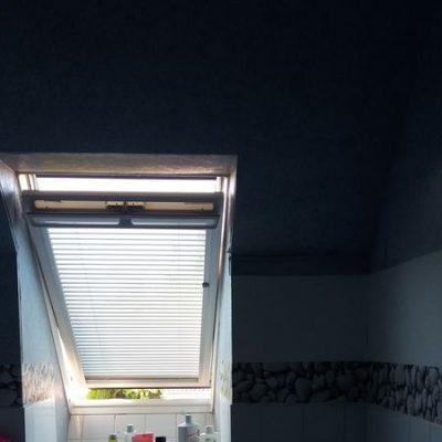 renovation-sdb-reims-400x400
