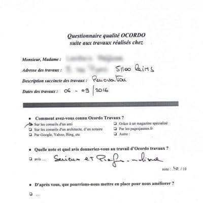 Avis-OCORDO-TRAVAUX-REIMS-400x400