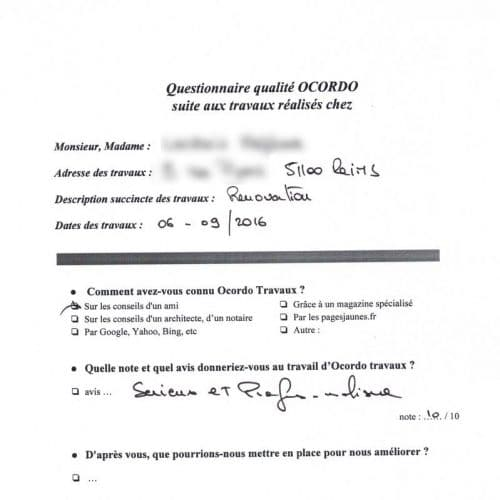 Avis-OCORDO-TRAVAUX-REIMS-500x500