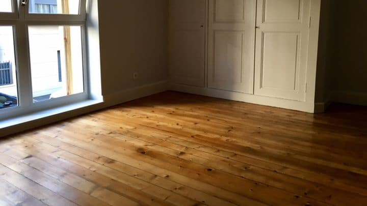 renovation-de-parquet-a-reims