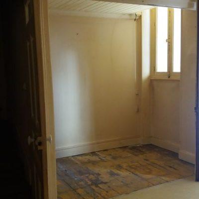 societe-de-renovation-totale-a-reims-400x400