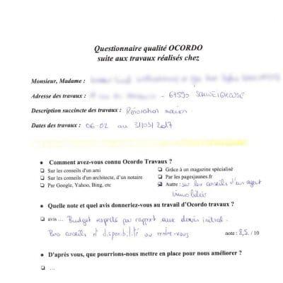 Avis-client-ocordo-travaux-strasbourg-400x400