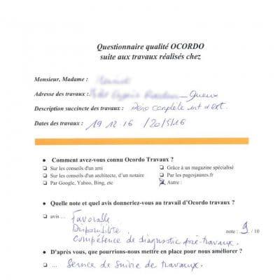 Avis-clients-Ocordo-Travaux-a-reims-400x400