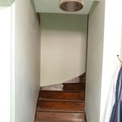 apres-la-renovation-a-gueux-400x400
