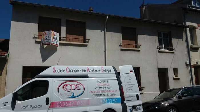 renovation a reims plomberie et menuiseries