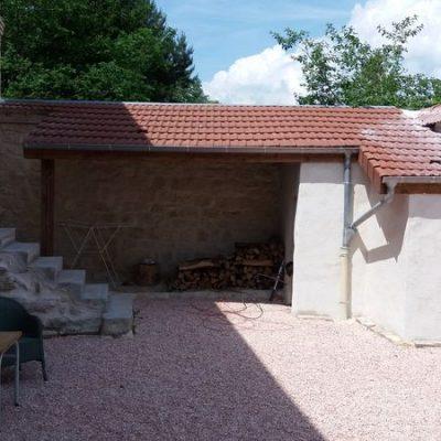 renovation-charpente-a-gueux-400x400