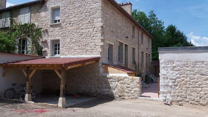 renovation-facade-a-gueux