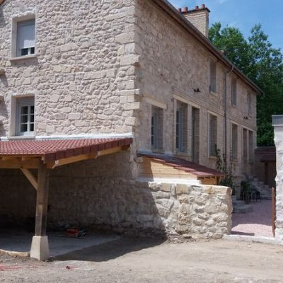 renovation-facade-a-gueux-400x400