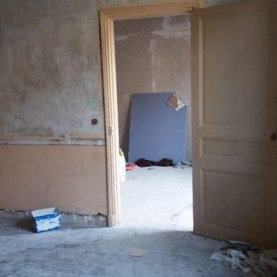 renovation-pres-de-reims-a-gueux-400x400