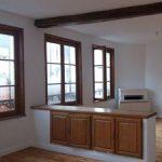 Rénovation d'un appartement dans le centre de Reims