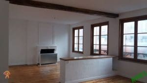 renovation-totale-appartement-reims