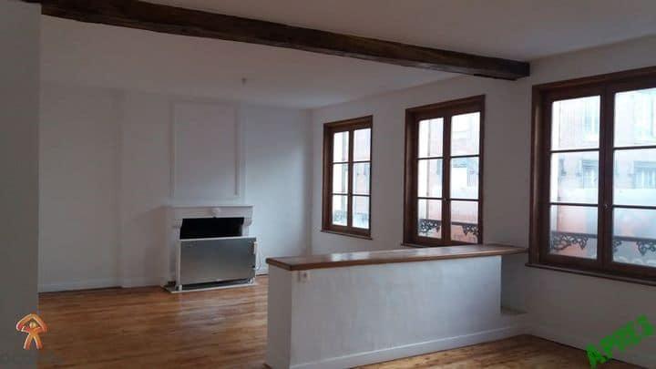 renovation-totale-appartement-reims-1