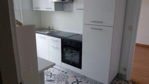 societe-de-renovation-cuisine-a-reims-1-300x169