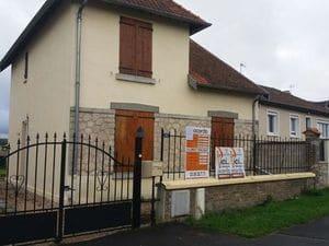 Chantier-a-witry-les-Reims-1