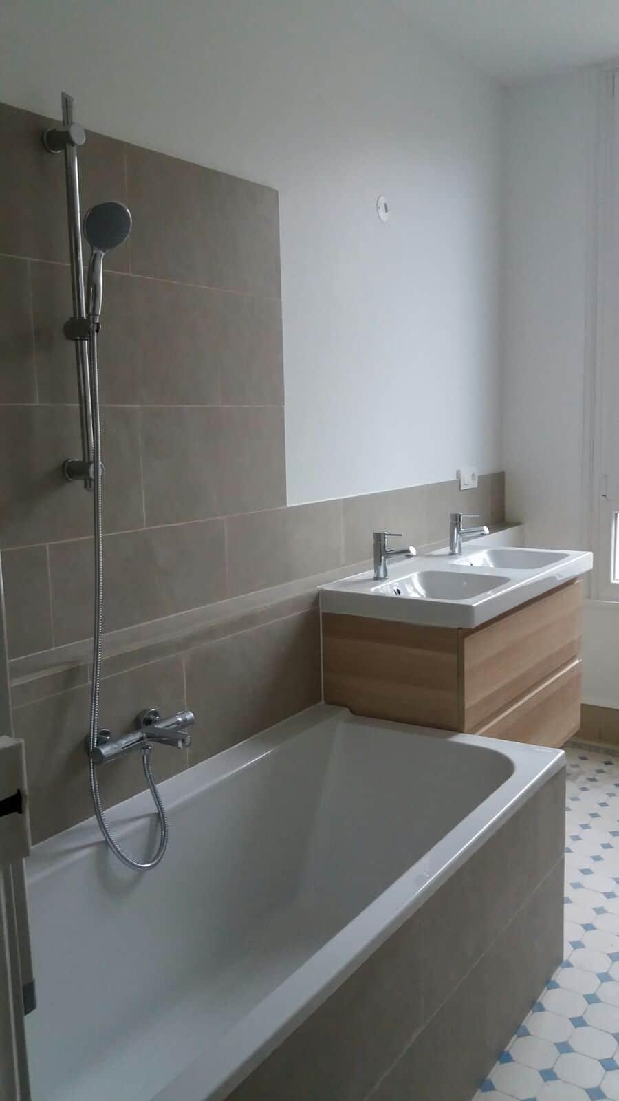 renovation appartement reims hyper centre
