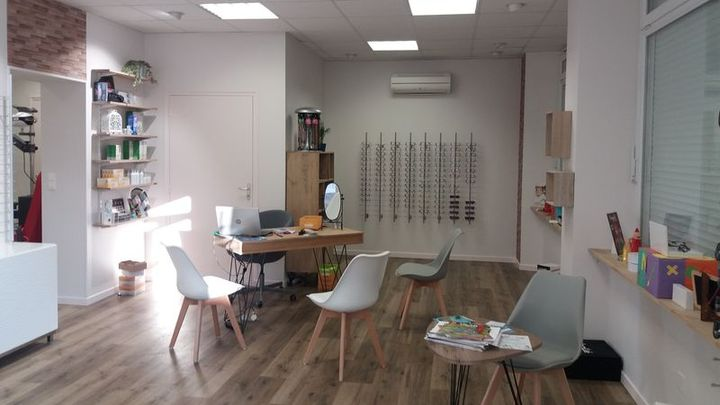 Renovation local commercial pres de reims 720