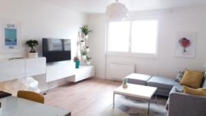 renovation appartement a reims