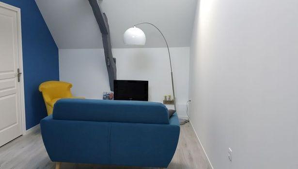 entreprise renovation maison 03