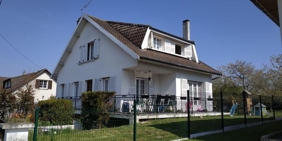 Remplacement-menuiseries-extérieures-rénovation-intérieure-Cormontreuil