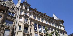 Rénovation compléte electrique d'un appartement à Reims