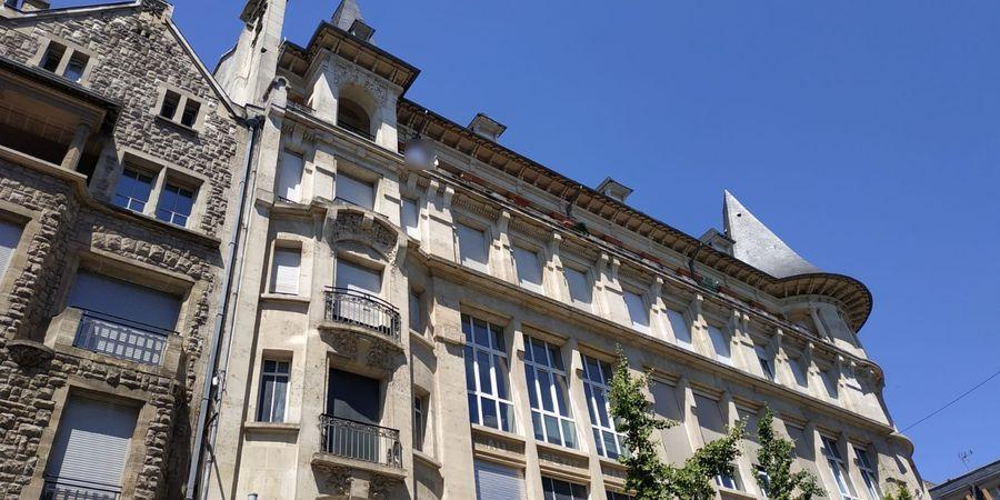 Rénovation complète electrique d'un appartement à Reims