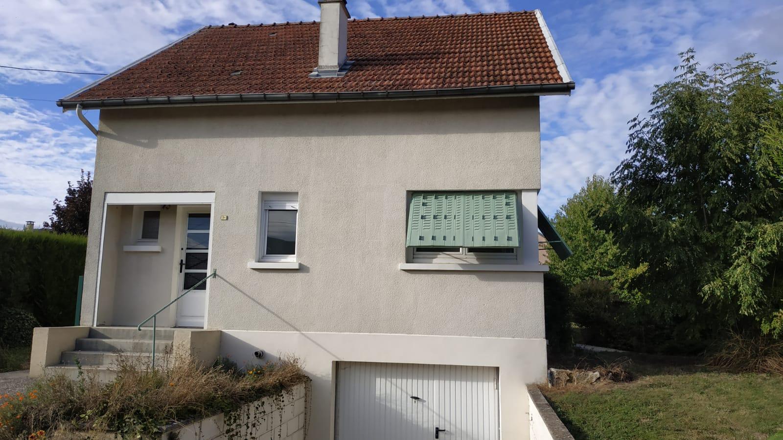 renovation-electricité-peinture-maison-Chalons-en-champagne
