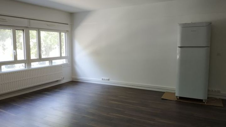 travaux renovation appartement reims