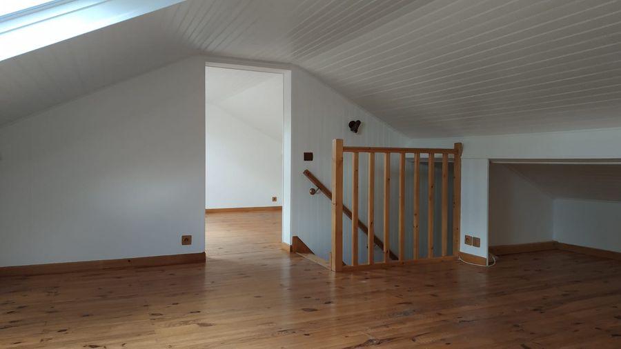 Rénovation complète d'une maison à Reims