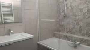 Rénovation salle de bain Reims