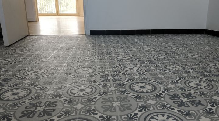 renovation-carrelage-reims