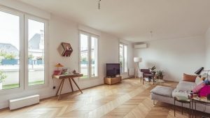 renovation intérieure Reims